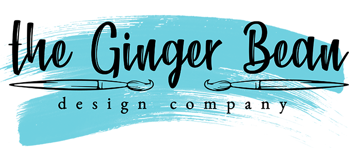 The Gingerbean Design Company